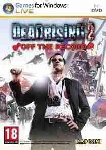 Descargar Dead Rising 2 Off The Record [English][CLONEDVD] por Torrent